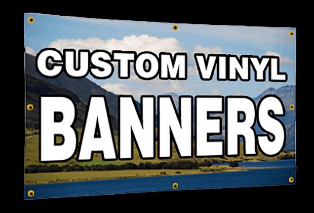 http://www.coloradotextile.com/wp-content/uploads/2015/02/vinyl-banner.png