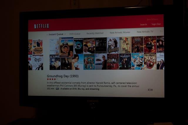3 Netflix Tips to Boost Your Binge-Watching - Popist 3