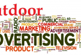 http://indiarelation.com/wp-content/uploads/2018/04/Indiarealtion-photos-outdoor-advertising.png