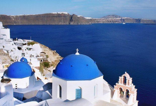 Resultado de imagen de grecia